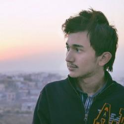 abdulmoeed931