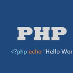 php_firelighter