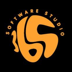 softstudio36