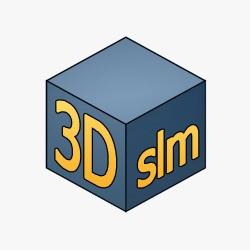 slm_3d