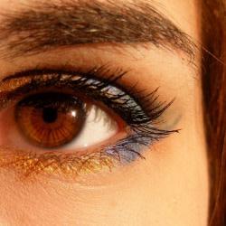 goldeneyevideos