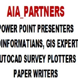 aia_partners