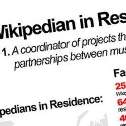 wikipedian