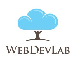 webdevlab