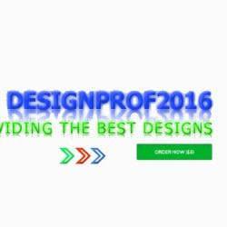 designprof2016
