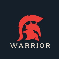 logo_blast_