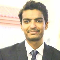 raheel_sadiq