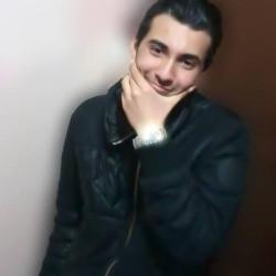 fouad_rz