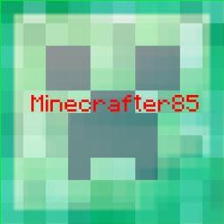 minecrafter85