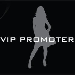 vip_promoter