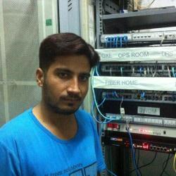 nadeem_ashraf