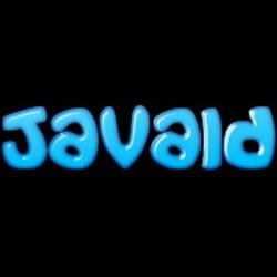 javaid_attari