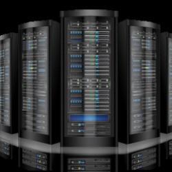 servertechno