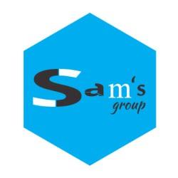 sams_designers