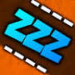 zezizographics
