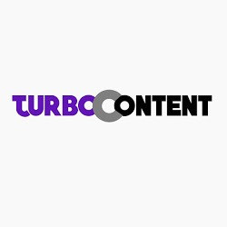 turbo_content