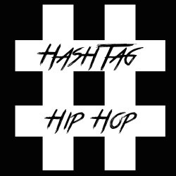 hashtaghiphop