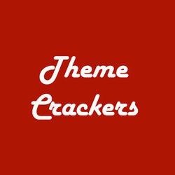 themecrackers