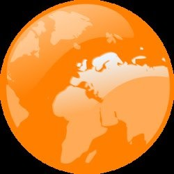 orangeearthsoft
