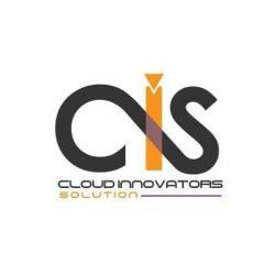 cloudinnovators