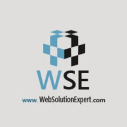 websolutionexpe