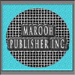 maroohpublisher