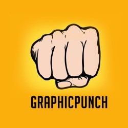 graphicpunch1