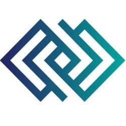bestlar_logo
