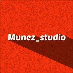 munez_studio