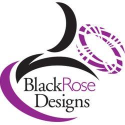 blackrose_dsign