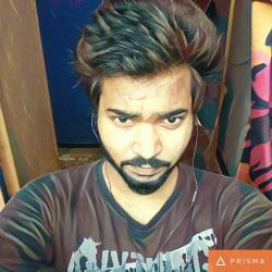 sandeepyadav652