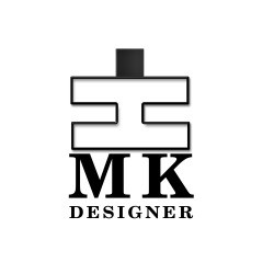 mkdesigner_27