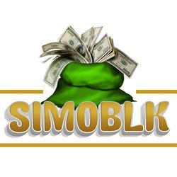 simoblk