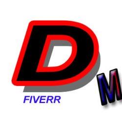 designerman080