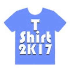 tshirt2k17