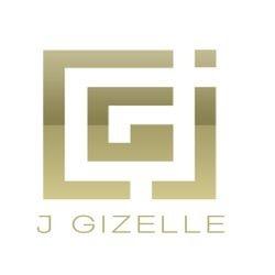 jgizelle