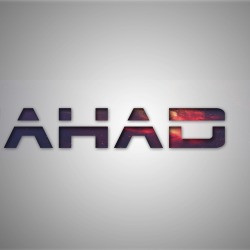 fahad8
