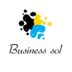 business_sol4