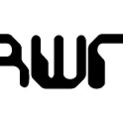 sawnoff
