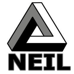 niletechalley