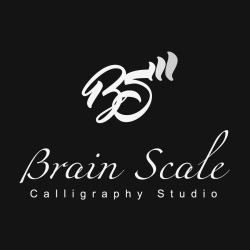 brainscale