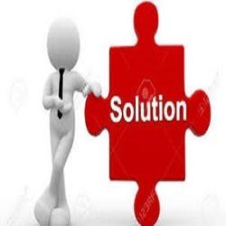 solution247