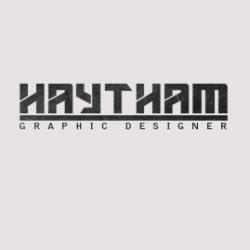 haythamq