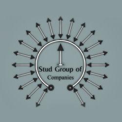 stud_group