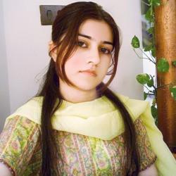 sabeena_zafar