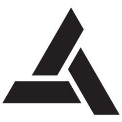 architectz