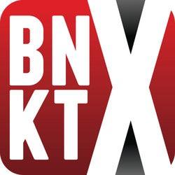 bnxkt15
