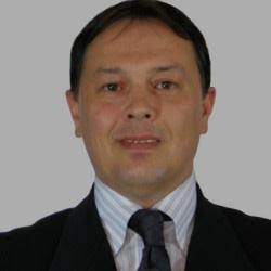 michael1990b