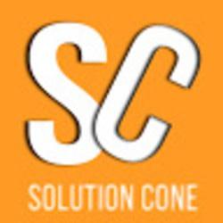 solutioncone