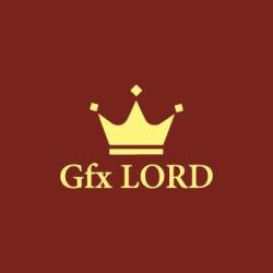 gfxlord26
